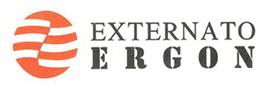 Externato Ergon